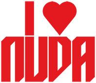 i_love_nuda_text-10x9